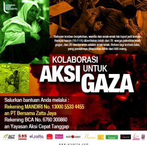 VP Gaza